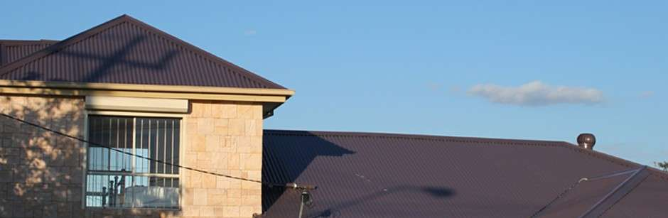 Roofing Contractors Melbourne
